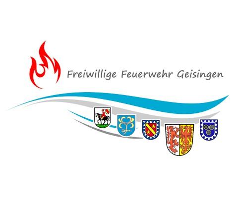 Logo-home-slider